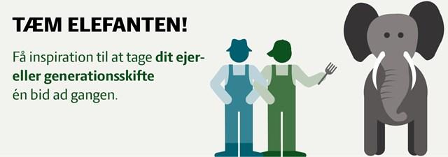 online dating service for landmænd